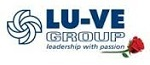 LU-VE Group