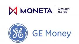 GE Money Bank, a.s. - Moneta