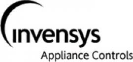 Invensys Appliance Controls, s. r. o.