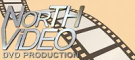 NORTH VIDEO, s. r. o.