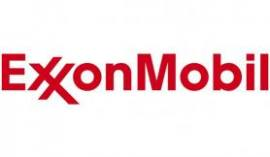 ExxonMobil Business Support Center Czechia s.r.o.