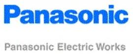 Panasonic Electric Works Czech s.r.o., Planá